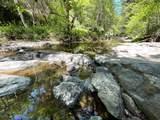 0 Sutter Creek Road - Photo 9