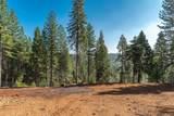 19900 Pine Drive - Photo 11