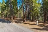 19900 Pine Drive - Photo 2