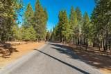 19900 Pine Drive - Photo 4