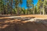 19900 Pine Drive - Photo 5