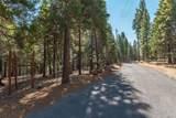 19900 Pine Drive - Photo 7