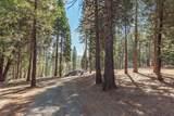 19900 Pine Drive - Photo 8