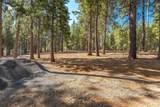 19900 Pine Drive - Photo 9