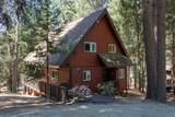 499 Alpine Drive - Photo 1