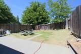 4939 Andrea Boulevard - Photo 13