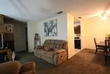 4939 Andrea Boulevard - Photo 6