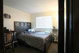 4939 Andrea Boulevard - Photo 7