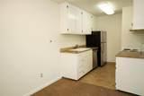9200 Madison Avenue - Photo 8