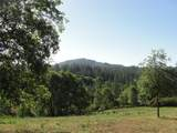 5410 Old Emigrant Trail - Photo 2