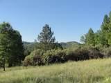 5410 Old Emigrant Trail - Photo 8