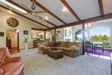13332 Cement Hill Road - Photo 10