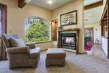13332 Cement Hill Road - Photo 16