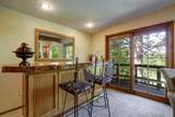 13332 Cement Hill Road - Photo 17