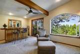 13332 Cement Hill Road - Photo 18