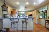 13332 Cement Hill Road - Photo 19