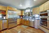 13332 Cement Hill Road - Photo 20