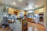 13332 Cement Hill Road - Photo 23