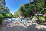 13332 Cement Hill Road - Photo 25
