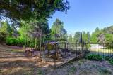 13332 Cement Hill Road - Photo 33
