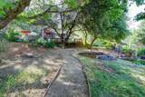 13332 Cement Hill Road - Photo 38