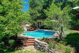 13332 Cement Hill Road - Photo 4