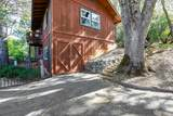 13332 Cement Hill Road - Photo 40