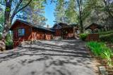 13332 Cement Hill Road - Photo 41