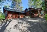 13332 Cement Hill Road - Photo 42