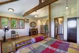 13332 Cement Hill Road - Photo 43