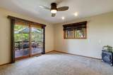 13332 Cement Hill Road - Photo 48