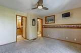 13332 Cement Hill Road - Photo 49