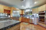 13332 Cement Hill Road - Photo 8