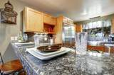 13332 Cement Hill Road - Photo 9