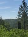 0 3820 Bear Ridge Rd - Photo 15