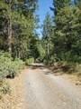 0 3820 Bear Ridge Rd - Photo 21