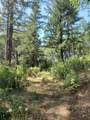 0 3820 Bear Ridge Rd - Photo 23