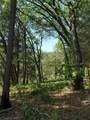 0 3820 Bear Ridge Rd - Photo 24