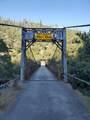 0 3820 Bear Ridge Rd - Photo 32