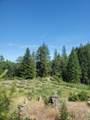 0 3820 Bear Ridge Rd - Photo 8