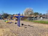 5664 Park Circle - Photo 16