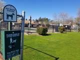 5664 Park Circle - Photo 19
