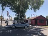 474 Effie Street - Photo 1