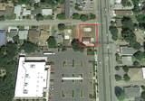 10292 Live Oak Boulevard - Photo 1