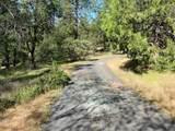 0 Timber Ridge Road - Photo 10