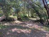 0 Timber Ridge Road - Photo 11