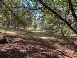 0 Timber Ridge Road - Photo 15