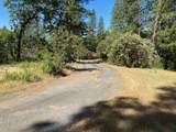 0 Timber Ridge Road - Photo 8