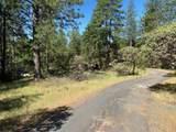 0 Timber Ridge Road - Photo 9
