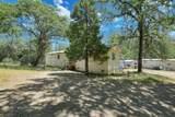 13029 Yuba Nevada Road - Photo 12